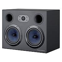 Встраиваемая акустика B&W CT 7.4