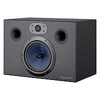 Встраиваемая акустика B&W CT 7.5