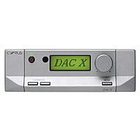 """Комплект Cyrus: CD транспорт CD XT SE+, Внешний ЦАП DAC X+, Блок питания PSX-R (2), обзор. Журнал """"WHAT HI-FI?"""""""