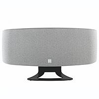 Стойка для акустики DALI Fazon LCR Table Stand Center