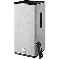 Беспроводная Hi-Fi акустика DALI Kubik Free