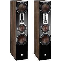 Напольная акустика DALI Opticon 8