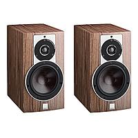 Полочная акустика DALI Rubicon 2