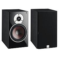 Полочная акустика DALI Zensor 3