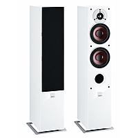 Напольная акустика DALI Zensor 5