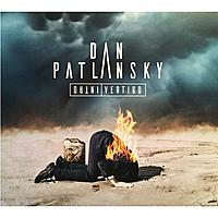 Виниловая пластинка DAN PATLANSKY - INTROVERTIGO