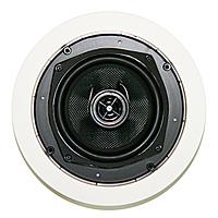 Встраиваемая акустика Davis Acoustics 130 RO