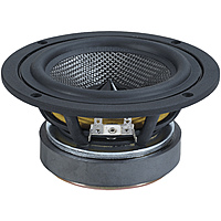 Динамик СЧ Davis Acoustics 13 KLV5R