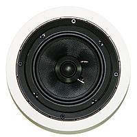 Встраиваемая акустика Davis Acoustics 170 RO