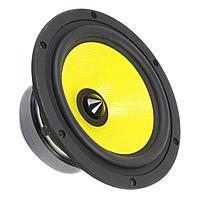 Динамик СЧ/НЧ Davis Acoustics 17 KLV6R