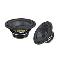 Динамик НЧ Davis Acoustics 20 SC8R