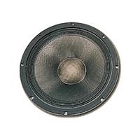 Динамик НЧ Davis Acoustics 40 RCA15