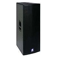 Профессиональная активная акустика dB Technologies Flexsys F212