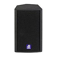 Профессиональная пассивная акустика dB Technologies ARENA 12