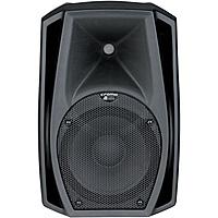 Профессиональная активная акустика dB Technologies CROMO 10+