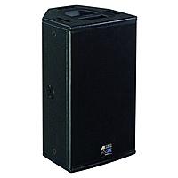 Профессиональная активная акустика dB Technologies DVX D10HP