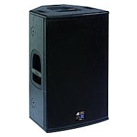 Профессиональная активная акустика dB Technologies DVX D15HP
