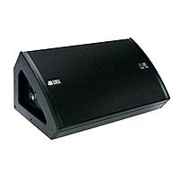 Профессиональная активная акустика dB Technologies DVX DM15