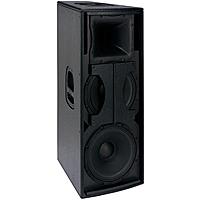 Профессиональная активная акустика dB Technologies F212