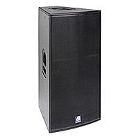 Профессиональная активная акустика dB Technologies F315