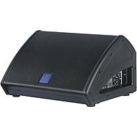 Профессиональная активная акустика dB Technologies FLEXSYS FM12