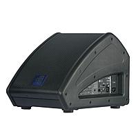 Профессиональная активная акустика dB Technologies FLEXSYS FM8