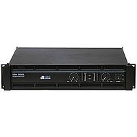 Профессиональный усилитель мощности dB Technologies HPA3100L