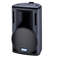 Профессиональная активная акустика dB Technologies OPERA 110 MOBILE