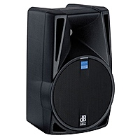 Профессиональная активная акустика dB Technologies OPERA 510 DX