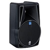 Профессиональная активная акустика dB Technologies OPERA 515 DX