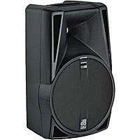Профессиональная активная акустика dB Technologies OPERA 915 DX
