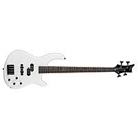 Бас-гитара Dean E10APJ CWH