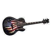Гитара электроакустическая Dean MAKOB GLORY