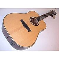 Гитара электроакустическая Dean NSD GN