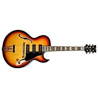 Гитара полуакустическая Dean PALOMINO VSB