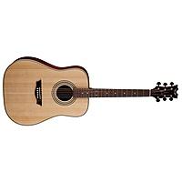 Гитара электроакустическая Dean SAD GN