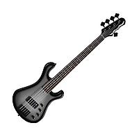 Бас-гитара Dean USA Hillsboro 5 Strings Single 1000 EB