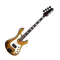Бас-гитара Dean USA Hillsboro Single 1000