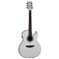 Гитара электроакустическая Dean EXULTRA CWH