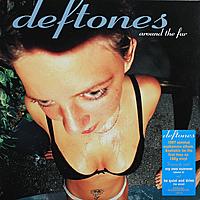 Виниловая пластинка DEFTONES - AROUND THE FUR (180 GR)