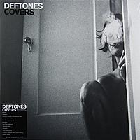 Виниловая пластинка DEFTONES - COVERS (LIMITED)