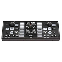 DJ контроллер Denon DN-HC1000S