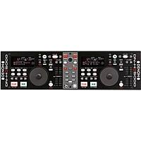 DJ контроллер Denon DN-HC5000