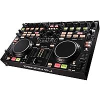 DJ контроллер Denon DN-MC3000