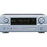 "Denon AVR-2106, обзор. Журнал ""Stereo & Video"""