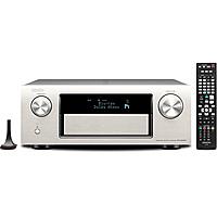 "AV-ресивер Denon AVR-X6200W, обзор. Журнал ""Салон AudioVideo"""