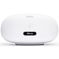 "Hi-Fi минисистема для iPod/iPhone Denon Cocoon Home, обзор. Журнал ""Stereo & Video"""