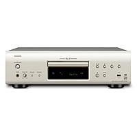 "CD проигрыватель Denon DCD-1510AE, обзор. Журнал ""Stereo & Video"""