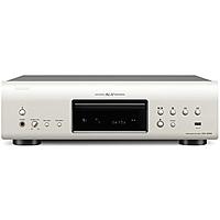 "Комплект Denon: CD проигрыватель DCD-1520AE и стереоусилитель PMA-1520AE, обзор. Журнал ""Stereo & Video"""