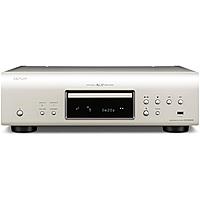 "Комплект Denon: CD проигрыватель  DCD-2020AE и стереоусилитель PMA-2020AE, обзор. Журнал ""Stereo & Video"""